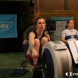 Deutsche Indoor Rowing Serie 2014/15