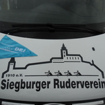 Siegburger Ruderverein